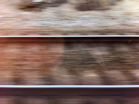 20120210-071450.jpg