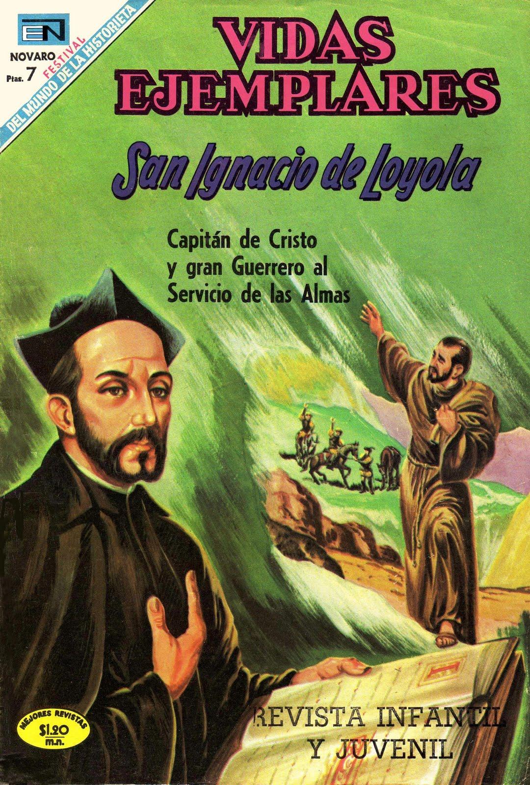 1000+ images about Historietas, Revistas/Comics, Magazines