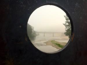 Puente de Arriondas
