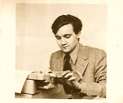 Faustino F. Álvarez